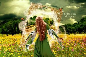 Embrace Gentleness by Everpage