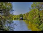home with memories by Iulian-dA-gallery