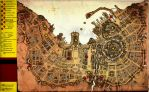 Imperial Capital Annotated by GeneralVyse