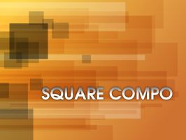 Square Compo by GassBass