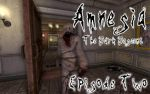 Let's Play Amnesia: The Dark Descent Episode Two by Redhawk453
