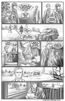 Sherlock Comic2 Pg03 by semie
