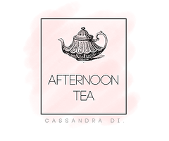 ID Cassandra Di._afternoon tea BLOG by GreenTeawithMilk