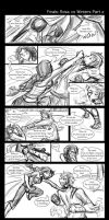 RF11 - Finals Part 2 by liliy