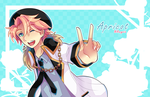 IDOL PRINCE BOY WHATEVER YOUR NAME IS by Arisa-Nii