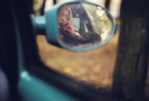 closer than they appear by wakemeupinlondon