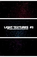 Light Textures  2 . by TotaallyCraazy