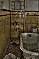 eggstockHDR0041 by The-Egg-Carton