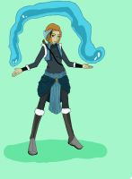Shinsei by Insanity-is-who-I-am