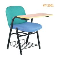 Designer Chairs - VIT-2001 by Sittingculture