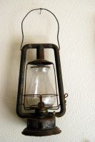 Lantern-Stock by Thorvold-Stock