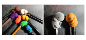 Fetus Erasers by TheSpazOutLoud