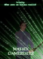 Matrix powwa by Pallas4