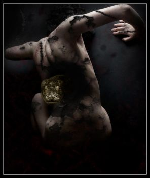 Expultion by HellcElle