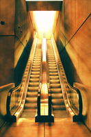 stairway to heaven by Waterboy1992