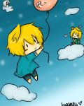 ::UP AND AWAY:: by narutofox26