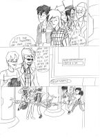 CLD2 ep3 pg2 by Nightmare-King