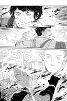 DAI - In Your Heart Shall Burn page 40 by TriaElf9