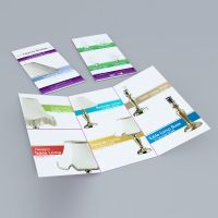 Light4Less Brochure by alterna7