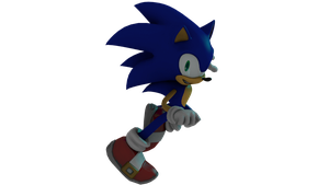 Zoom by Triplet99c