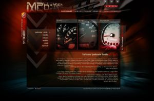 Lars_speedometer by evisceration