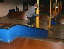 BS full torque by therailnutter