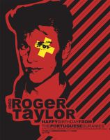 Roger Taylor b-day e-card '06 by urwhatufeel