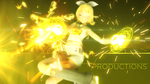 Experience Tranquility by anondxdproductions