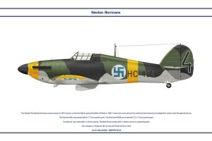 Hurricane Finland 1 by WS-Clave
