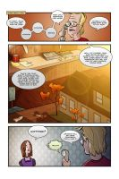 Eleanor, page 20 by jgurley