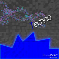 GT Covers: Techno by G3Drakoheart-Arts