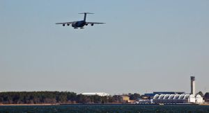 PAX Approach by jhg162