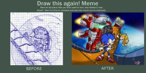 Before and After Meme by_Guito by diegouhX