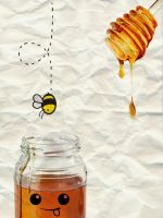 ILoveHoney by Amelie0
