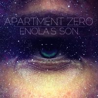 Apartment Zero - Enola's Son (al) by maKrop