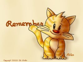 remember04 by longbow