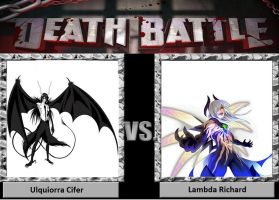 Death Match 123 by Abyss1
