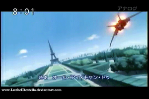 Starscream japan gif X3 by LuzbelDestello