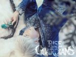 Rise of the Guardians by tamarpg