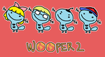 Woopbound by Wasil