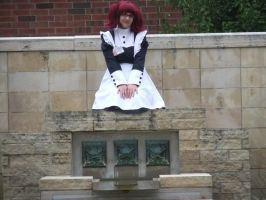 Anime Iowa 2010 number 22 by Rissi-Chan