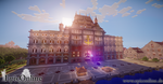 Grootestad Habour by EpicOnline