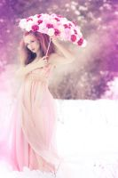 Enchanted 3 by DmajicPhotography