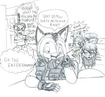 WTF ARE THESE THINGS by Kite-MCcloud