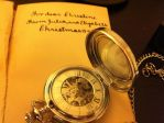 Pocketwatch 2 by Be-Back-Soon