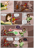 IF round 4 pg 13 by CyrilTheWizard