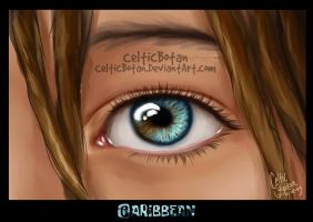 Caribbean by CelticBotan