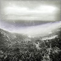 Message from Arecibo by EternalFallacy
