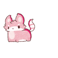 new character derp gif by Nyatto