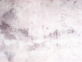 Grunge Texture 4 by digitalcircus-stock